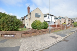 Prescot Place, Thornton-Cleveleys, FY5