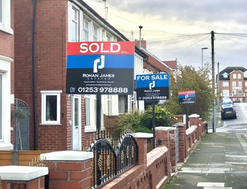 """""""How has the housing market been affected"""" – 20th April 2020 Update"""