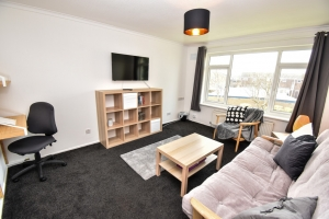 Stronsay Place, Bispham, FY2
